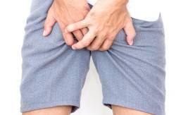 Simptomi gonorei
