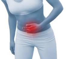 Simptomi hronicheskogo holecistita