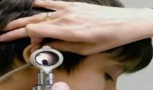 allergicheskij-otit-issledovanie-ucha