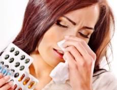 allergiya-na-holod-allergicheski-rinit