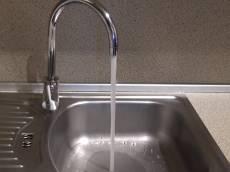 allergiya-na-vodu-vodoprovodnaja-voda