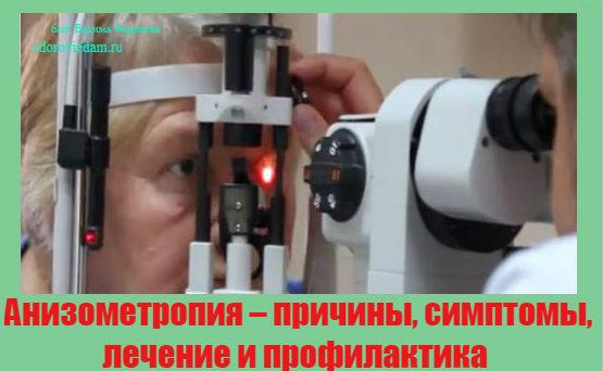 anizometropiya
