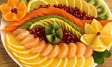 anosmiya-appetit