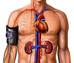 arterialnaya-gipertenziya-izmerenie