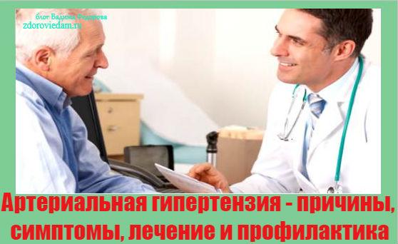 arterialnaya-gipertenziya