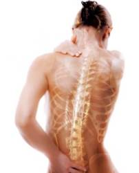 bolezn-itsenko-kushinga-osteoporoz