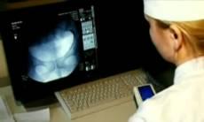 bolezni-mochevogo-puzyrya-diagnostica