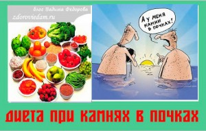 dieta-pri-kamnyah-v-pochkah