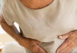 dizenteriya-simptomi