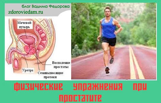 fizicheskie-uprazhneniya-pri-prostatite