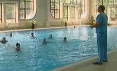 giperinsulinizm-plavanie-polezno