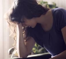 giperinsulinizm-stress