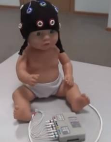 ipohondriya-electroencephalogramma
