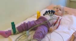 kardiogennyj-otek-legkih-diagnostika