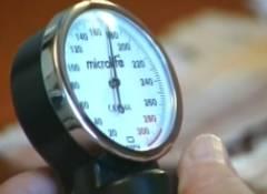 mikroinfarkt-profilaktika