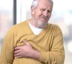 mikroinfarkt-simptomi