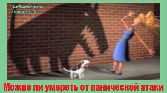 mozhno-li-umeret-ot-panicheskoj-ataki