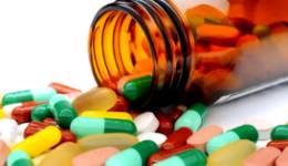 nestabilnaya-stenokardiya-priem-tabletok-poziznenni