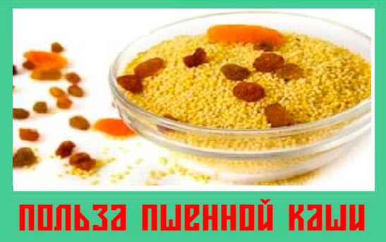 polza-pshennoj-kashi