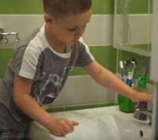 virusnyj-enterit-pravila-gigieni