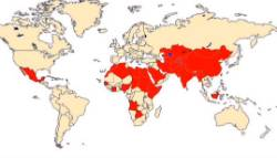 virusnyj-gepatit-e-geographija