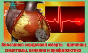 vnezapnaya-serdechnaya-smert-prichiny-simptomy-lechenie-i-profilaktika